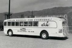 gokartbus-copy-300x201