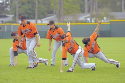 orioles spring training pic