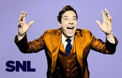 SNL 1