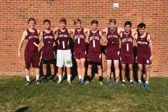 cross-country-picture
