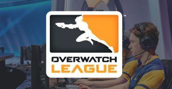 overwatch-league