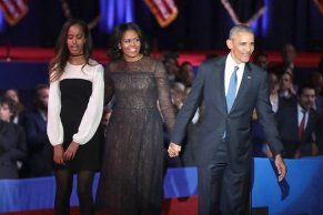 obama-and-family