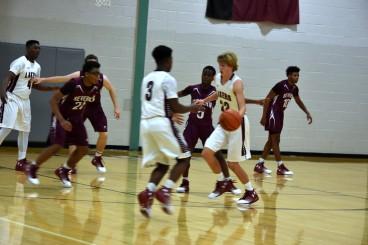 bl-basketball