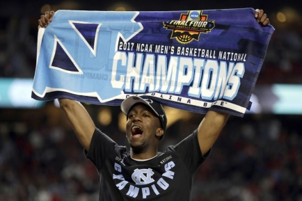 kenny-williams-north-carolina-tar-heels-2017-ncaa-basketball-champions