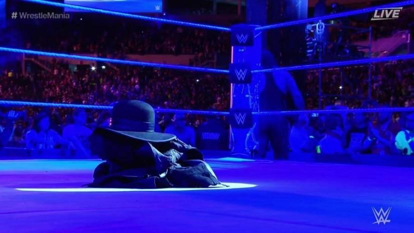 wrestlemania Pic2.jpg