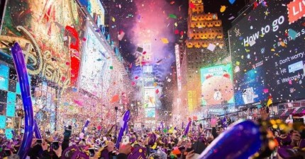 new year pic inkwell