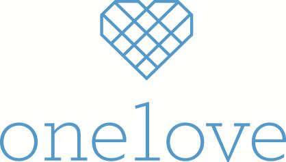OneLove_Logo_Blue.png